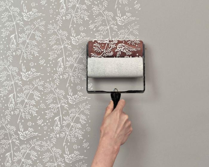 Recopilaci n diy baratos para decorar la casa - Decorar la casa barato ...