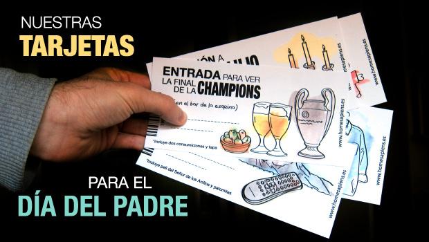 dia_del_padre_tarjetas