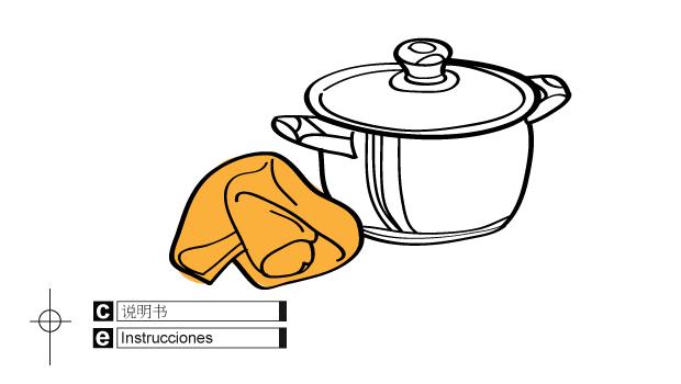 Unos consejos para limpiar los trapos de cocina - Trapos para limpiar ...