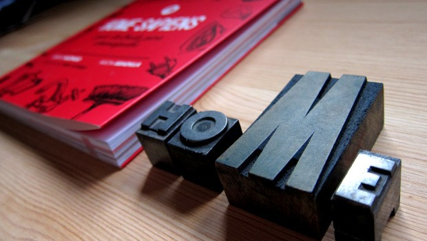 homesapiens_libro3