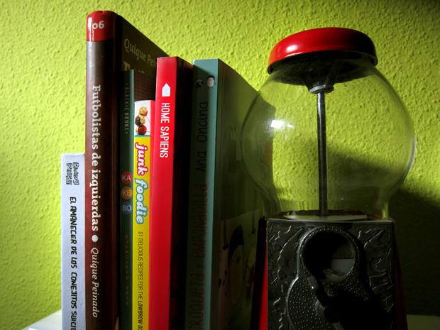 homesapiens_libro5