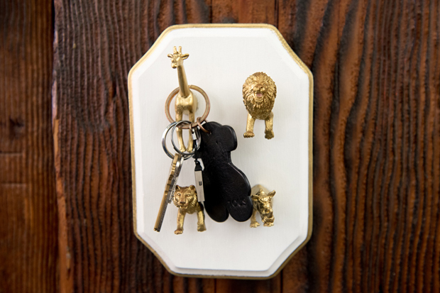 Animal-Key-Hanger---Lifestyle---6