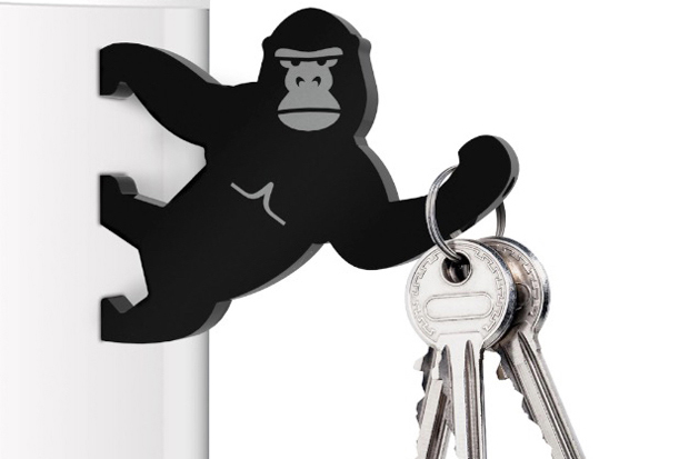 Key-Kong-Key-Holder