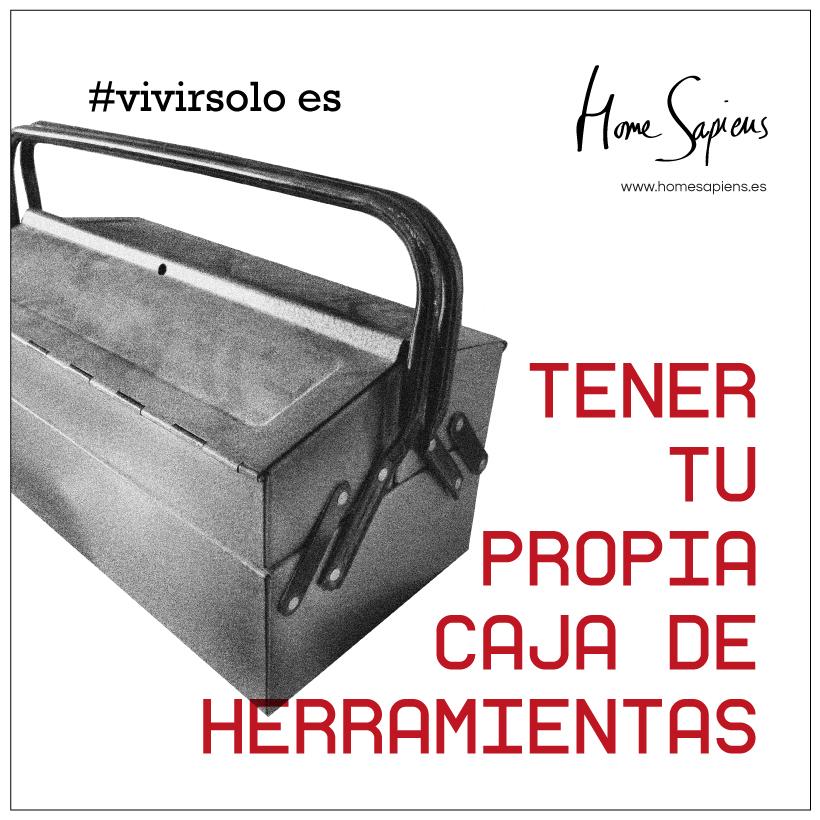 caja_herramientas2