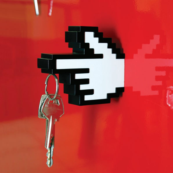 creative-key-holder-25