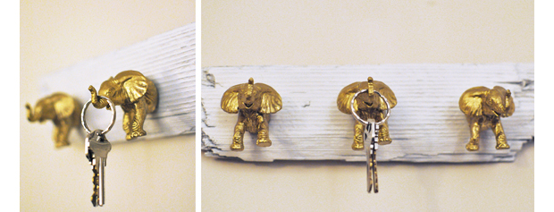 elephant-key-hook-8