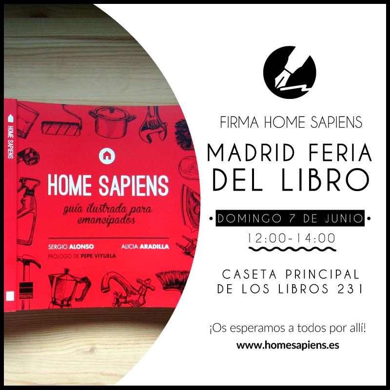 feria_del_libro_madrid_facebook