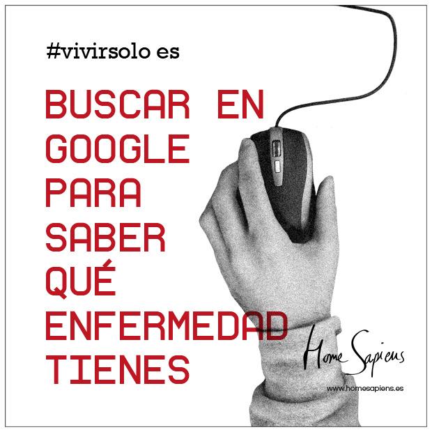 google_enfermedad_blog