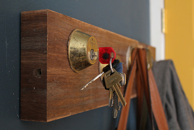 key-holder-rack1