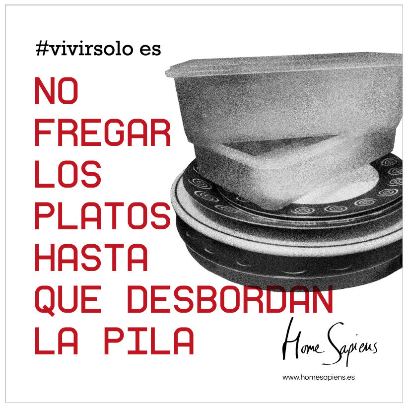 platos_final