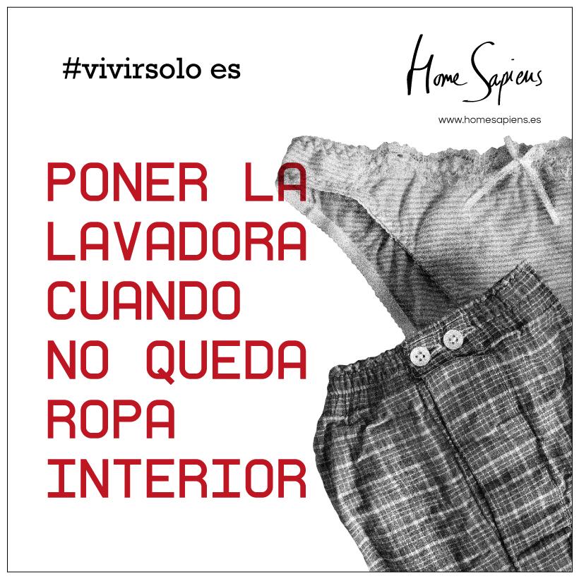 ropa_interior2