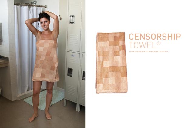 censorship-towel