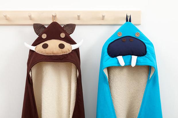 kids_towel2