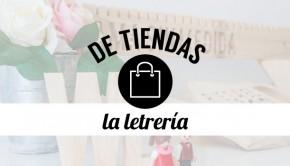 la_letreria_home