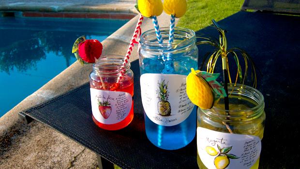 cabecera_cocktail_verano1