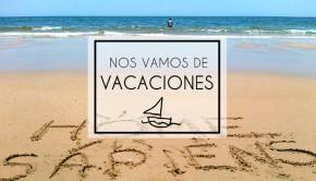 vacaciones_playa_blog