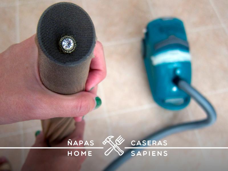 napas_caseras1