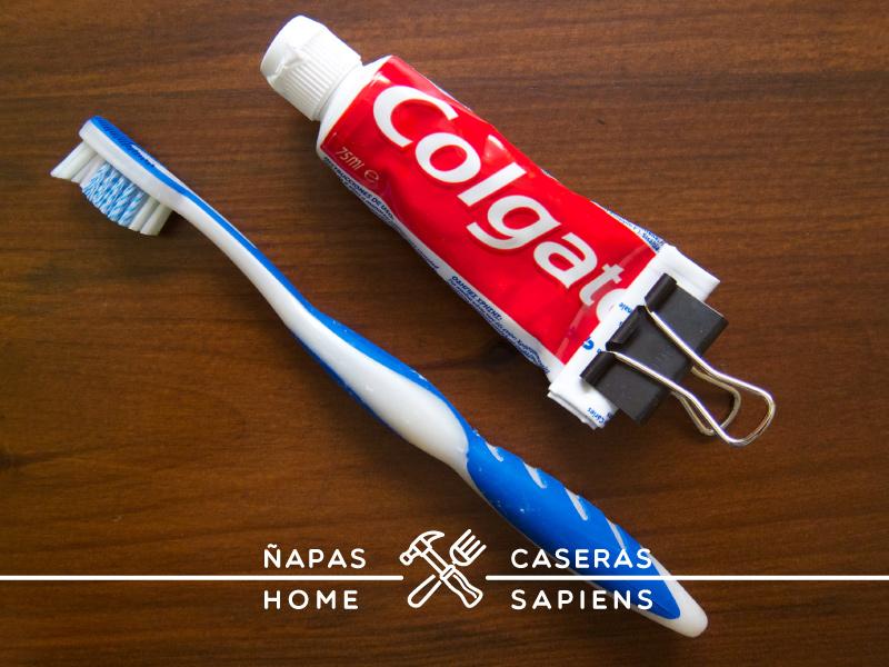 napas_caseras4