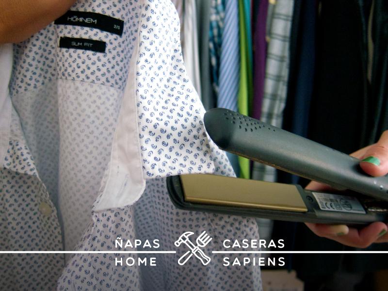 napas_caseras6