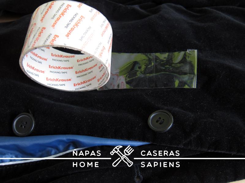 napas_caseras7
