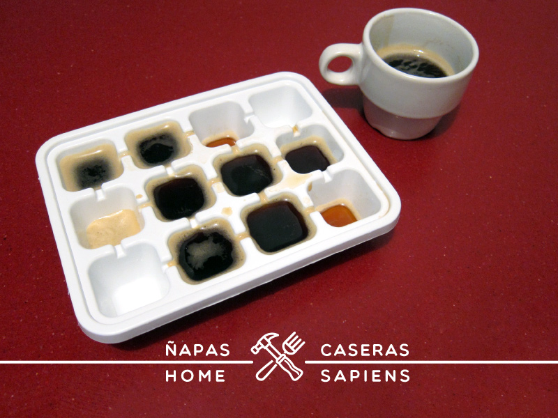 napas_caseras8