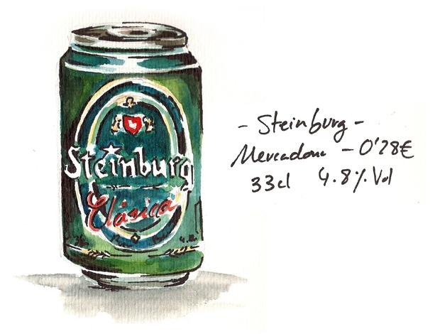 cervezas1