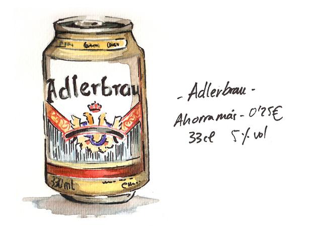 cervezas3