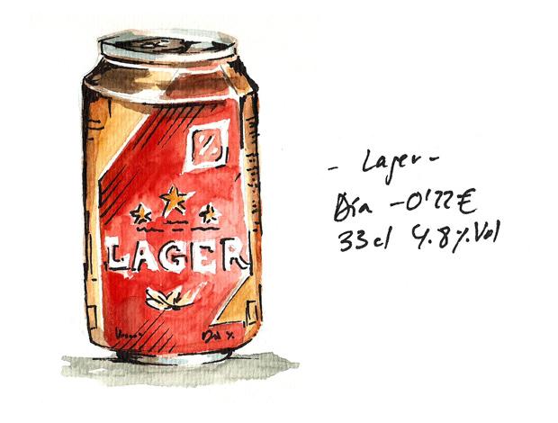 cervezas4