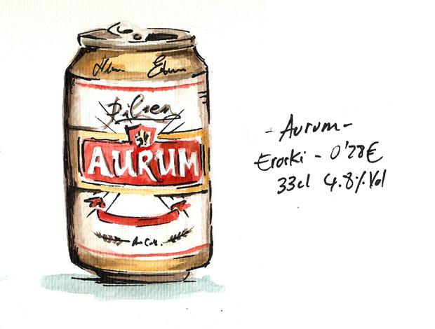 cervezas5