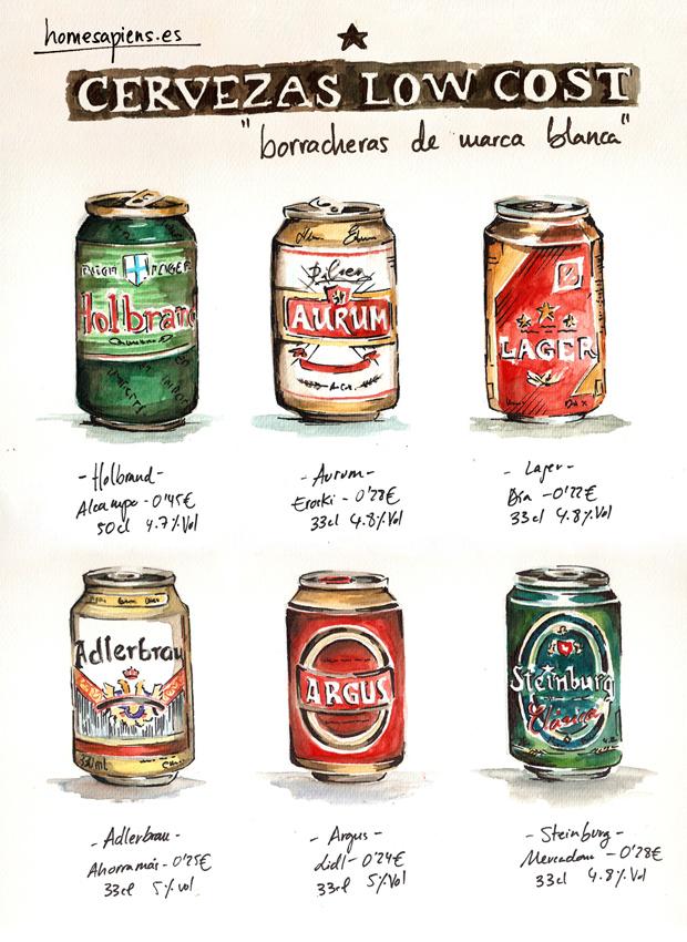 cervezas_grande