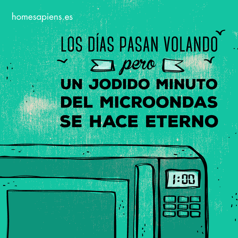 microondas_insta