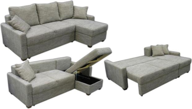 Los sof s cama m s originales for Cuanto vale un sofa cama