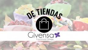 givensa_principal