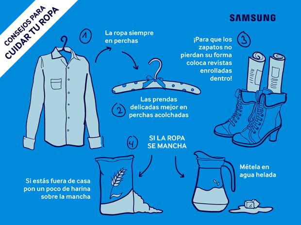 consejo_ropa_blue2