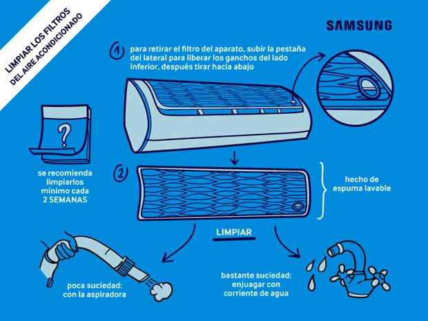 consejos-limpiar-filtros-aire-acondicionado