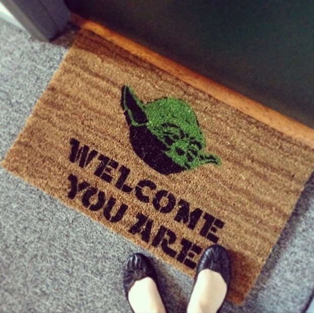 alfombra_starwars_entrada