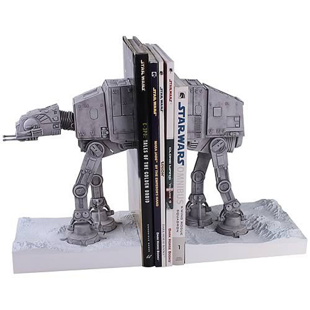 libros_starwars