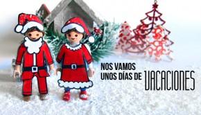portada_navidad