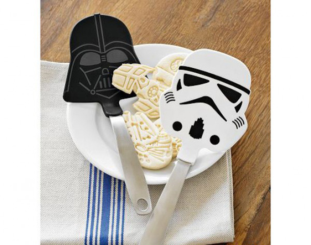 star-wars-spatulas