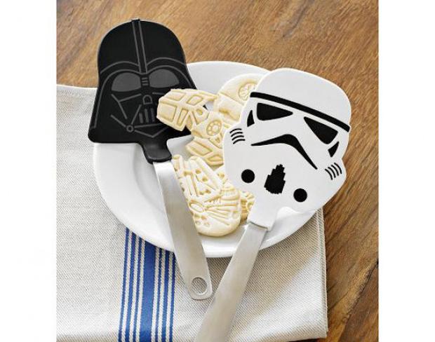 star-wars-spatulas