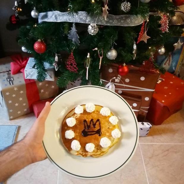 dia_de_reyes_regalos