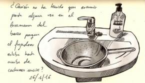 diario_77