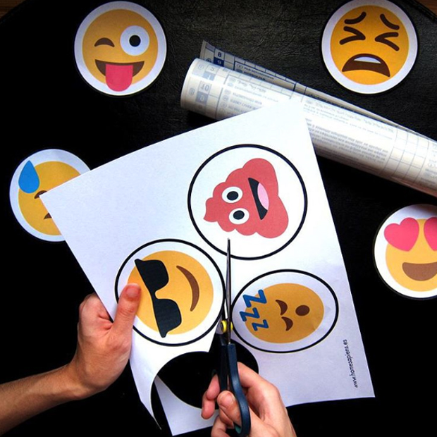 diy_posavasos_emoticonos