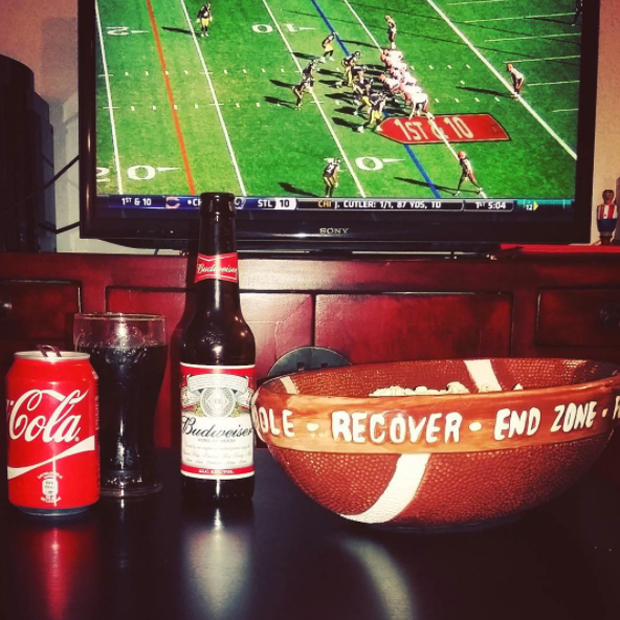 futbol_americano_decoracion