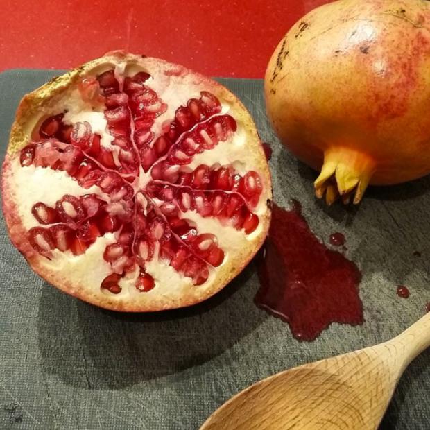 granadas_fruta