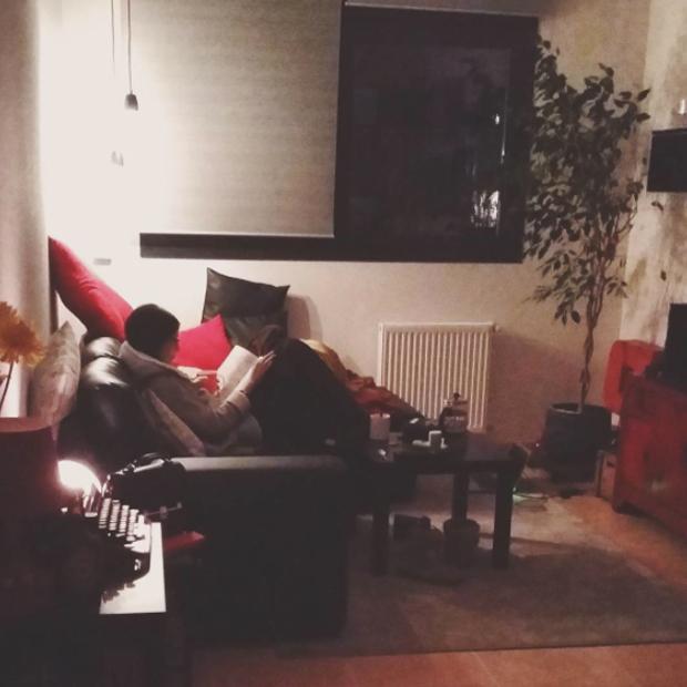 lectura_casa_comodo