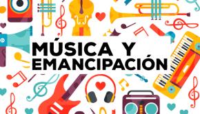 musica_emancipacion