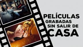 peliculas_casa