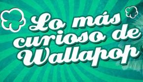 wallapuff_portada