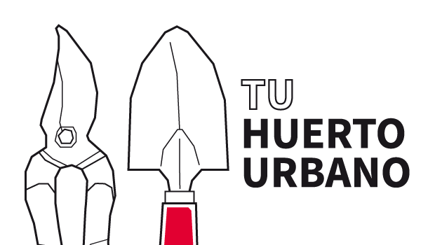 huerto_urbano_home